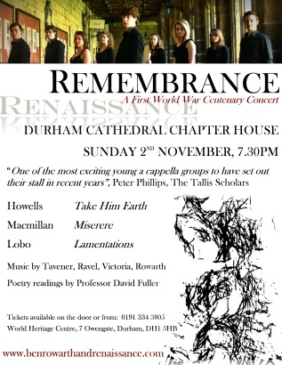 Remembrance 2014 Final Poster-page-0